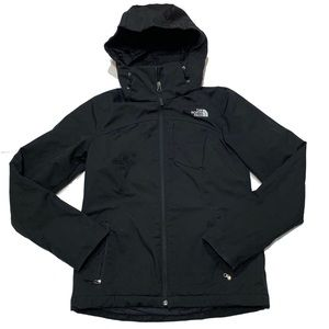 S / THE NORTH FACE apex elevation jacket